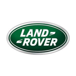 ランドローバー